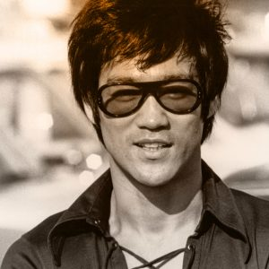 Bruce Lee Foundation Blog