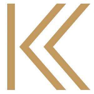 Kudos Website Icon